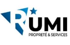 Rumi - Propreté & Services